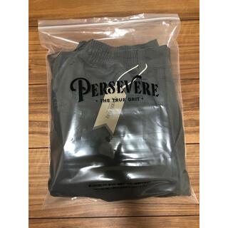 ネイバーフッド(NEIGHBORHOOD)のPERSEVERE tapered pants パーシビア テーパードパンツ(ワークパンツ/カーゴパンツ)