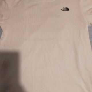 THE NORTH FACE - ノースフェイスのTシャツ