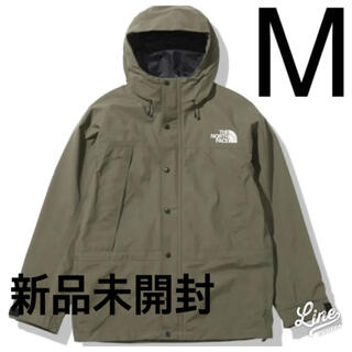 THE NORTH FACE - ノースフェイス THE NORTH FACE NP11834