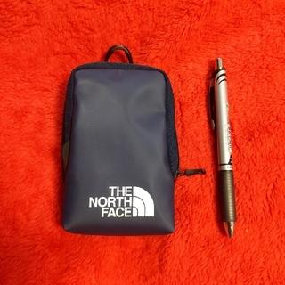 THE NORTH FACE - ノースフェイス/THE NORTH FACE ファイアフライ1 モバイルケース