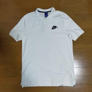 NIKE - ナイキ ポロシャツ Nike
