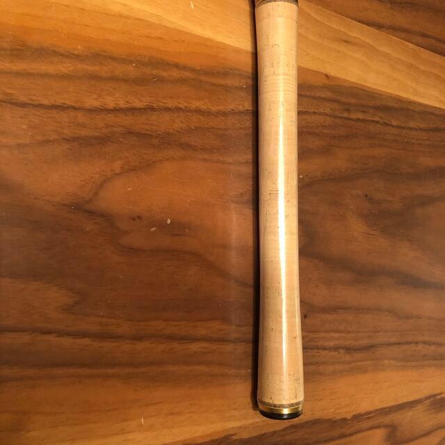 SHIMANO(シマノ)の【純正】ワールドシャウラ 1652R-3 バット スポーツ/アウトドアのフィッシング(ロッド)の商品写真