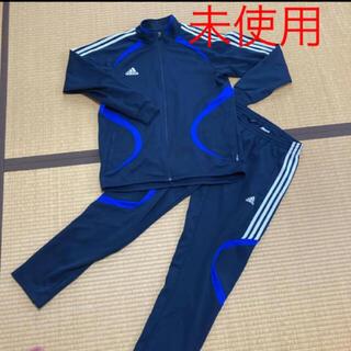 adidas - adidas アディダス ジャージ上下 メンズ M