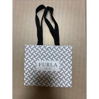 フルラ(Furla)のFURLA ショッピングバッグ(ショップ袋)