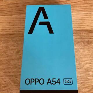 OPPO - OPPO SIMフリー