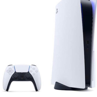 PlayStation - 新品 PS5 PlayStation5 プレステ5
