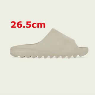 adidas - adidas YEEZY SLIDE pure