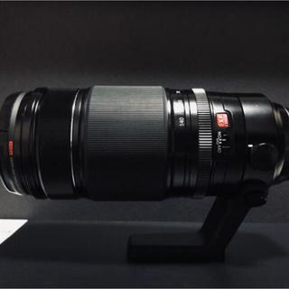富士フイルム - 【美品】FUJIFILM XF50-140mmF2.8 R LM OIS WR