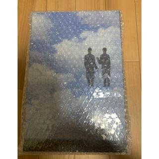 MEDICOM TOY - BE@RBRICK Rene Magritte 100,400% 新品