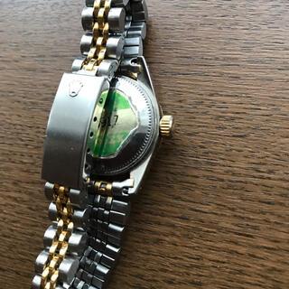 アンティーク‼️ 腕時計 ‼️稼働中‼️