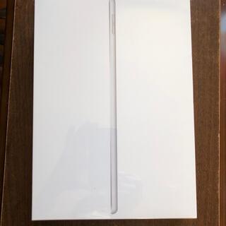 Apple - iPad 64gb 第9世代 シルバー MK2L3J/A 新品未開封