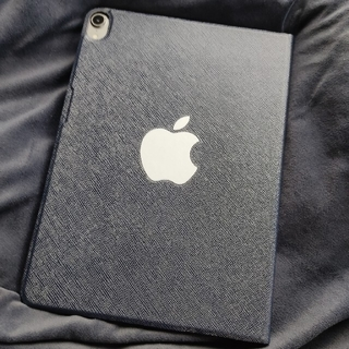 iPad - iPad Pro 11インチ 64G  2018