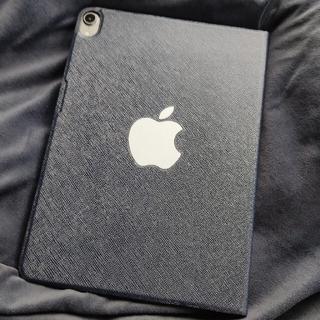 iPad - iPad Pro 11インチ 64G  おまけ付き。