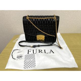 Furla - フルラ メトロポリス コメタ