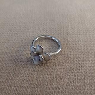 アナスイ(ANNA SUI)のアナスイ ANNA SUI リング 指輪(リング(指輪))