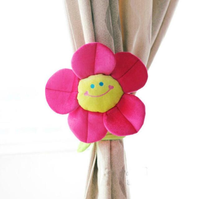 ぬいぐるみフラワー エンタメ/ホビーのおもちゃ/ぬいぐるみ(ぬいぐるみ)の商品写真