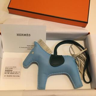 Hermes - 美品 エルメス  ロデオ MM