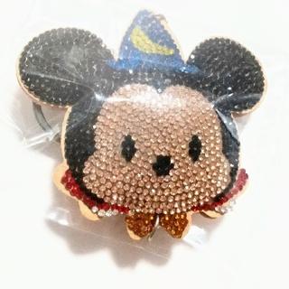 ミッキーマウス(ミッキーマウス)のミッキー*キーホルダー(キーホルダー)