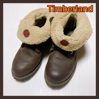 ティンバーランド(Timberland)のティンバーランド TIMBERLAND ブーツ(ブーツ)