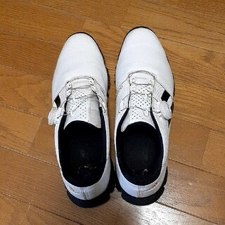 adidas - ゴルフシューズ アディダス 28cm