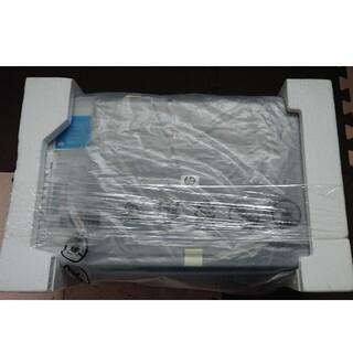 HP - HP PSC 1510 プリンター