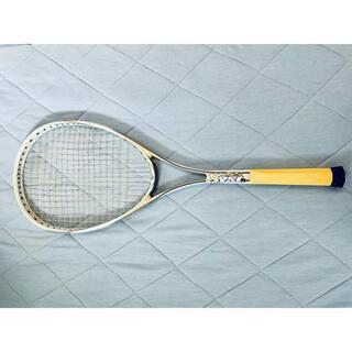 MIZUNO - Xyst TS(MIZUNO) ソフトテニスラケット