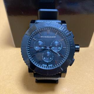 BURBERRY - バーバリー BURBERRY 腕時計 BU2301