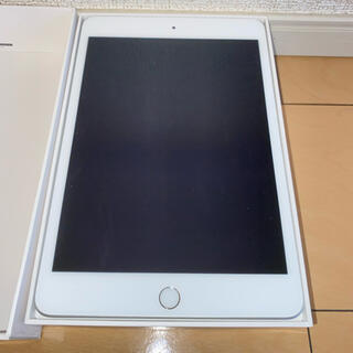 iPad - Apple iPad mini 第5世代 64GB WiFi スペースグレイ