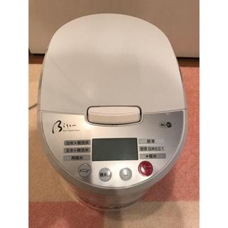 山本電気 精米機 Bisen RC41
