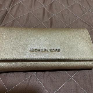 マイケルコース(Michael Kors)のマイケルコース(財布)