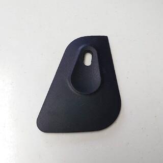 ムジルシリョウヒン(MUJI (無印良品))の無印 シリコンスクレーパー(調理道具/製菓道具)