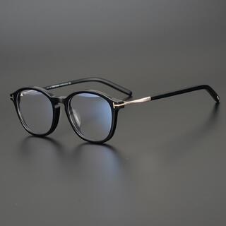 TOM FORD - 【TOM FORD】トムフォード メガネ 眼鏡 TF5397