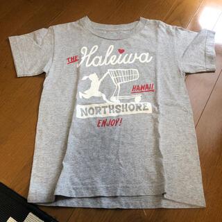 ハレイワ(HALEIWA)のハッピーハレイワマーケット ティシャツ(Tシャツ/カットソー(半袖/袖なし))
