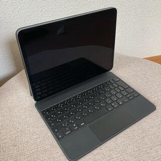Apple - iPad Pro 11インチ(第2世代)Wi-Fi 256G スペースグレイ