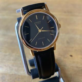 カシオ(CASIO)の新品✨カシオ CASIO クオーツ メンズ 腕時計 MTP-1095Q-1A(腕時計(アナログ))