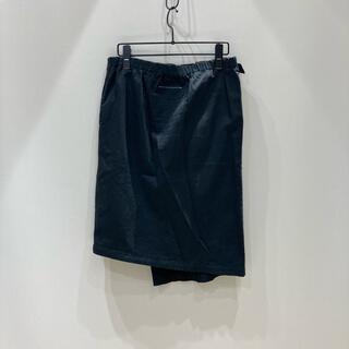 エムエムシックス(MM6)の MM6 maison martin margiela スカート(ひざ丈スカート)