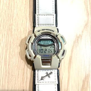 カシオ(CASIO)のCASIO G-SHOCK RESIST of Rock 腕時計 (腕時計(デジタル))