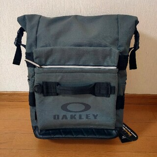 オークリー(Oakley)のオークリー ユーティリティフォールドバックパック (バッグパック/リュック)