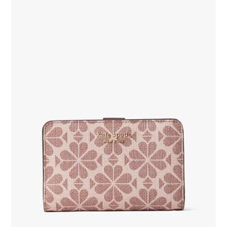 kate spade new york - ケイトスペード 財布
