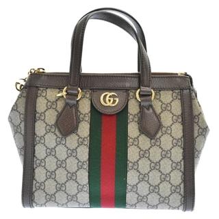 Gucci - GUCCI グッチ トートバッグ
