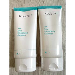プロアクティブ(proactiv)のプロアクティブプラス 薬用洗顔料(洗顔料)