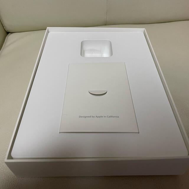 iPad(アイパッド)のAPPLE iPad Air 2 WI-FI 16GB ゴールド スマホ/家電/カメラのPC/タブレット(タブレット)の商品写真