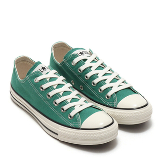 CONVERSE - CONVERSE ALL STAR US COLORS OX    24.5
