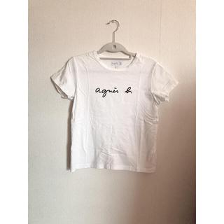 agnes b. - agnes b. T-shirt