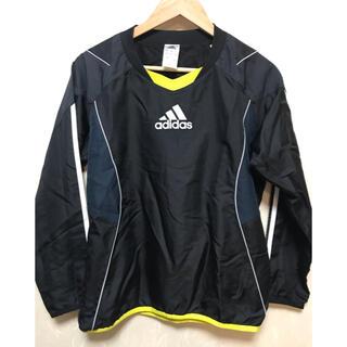 adidas - adidas アディダス 上着 ピステ ジュニア 150 サッカー
