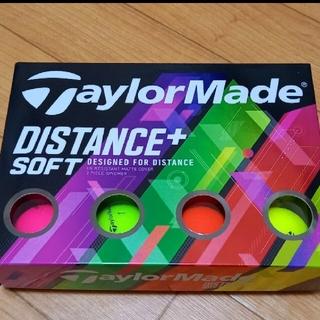 テーラーメイド(TaylorMade)のゴルフボール テーラーメイド (ゴルフ)