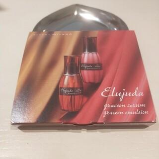 ミルボン(ミルボン)のhinata様専用 ミルボンエルジューダ(オイル/美容液)