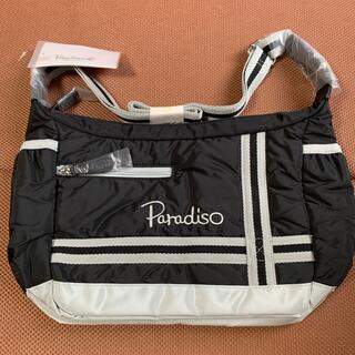 ブリヂストン(BRIDGESTONE)のバッグ 新品未使用 ゴルフ テニス その他 (バッグ)