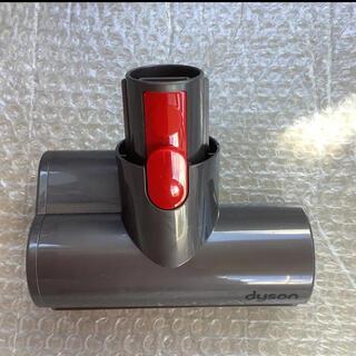 Dyson - ダイソンミニモーターヘッド V7 V8 V10 20W