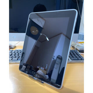 Apple - iPad 9.7inch 初代 WiFi